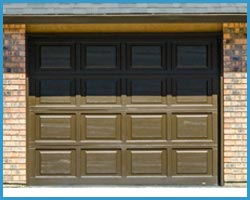 United Garage Door Cleveland, OH 216-815-0424